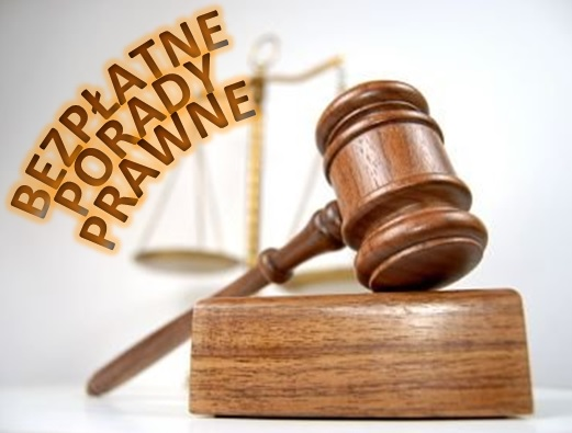 porady-prawne